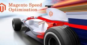 Speed-Optimization