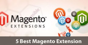 magento-extension developers