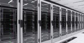 Magento Hosting Server