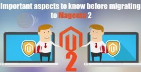 Magento Migration Services