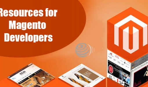 magento resource