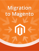 Magento Migration Services